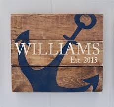 home decor family signs best 25 personalized signs ideas on personalized