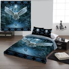 Harry Potter Bed Set by Bedding And Accessories U2013 Tagged
