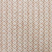 Home Texture by Kipling By Suzanne Tucker Home Woven Geometric Texture Dering Hall