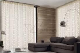 tende per soggiorno moderno tende moderne soggiorno great gallery of new tende moderne