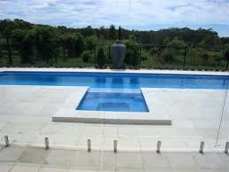 cost of a lap pool lap pool with spa bullyfreeworld com
