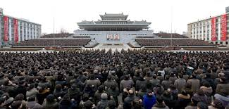 North Korea North Korea Threatens To Fire Missile