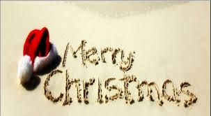 merry christmas wishes whatssap wishes merry christmas