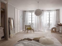 parquet chambre leroy merlin carrelage parquet leroy merlin gallery of carrelage pour salle de