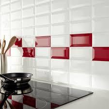 cuisine design moderne faience cuisine awesome carrelage cuisine moderne crdence