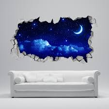 3d Wall Paper by 3d Wallpaper Archives Moonwallstickers Com
