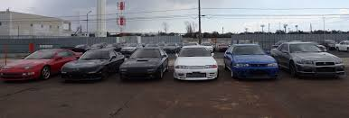 nissan skyline imports australia jdm sports and classic cars for sale jdm expo skyline gtr r32