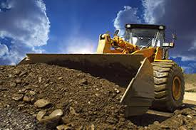 Basement Dig Out Cost by 2017 Excavation Costs Average Cost To Grade Land