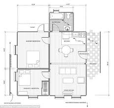 15 best buildings floor plans images on pinterest apartment