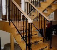 best indoor railing ideas pictures interior design ideas