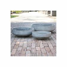 Concrete Planters Home Depot by 11 Best Backyard Images On Pinterest Outdoor Planters Garden