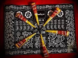 henna jagua kaufen schwarzes henna von natürlichem henna