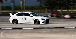 white mitsubishi lancer adlpb u0027s modified 2012 mitsubishi lancer evolution gsr car photos