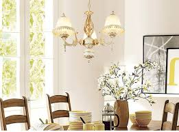 Mini Lamp Shades For Chandeliers Lamp Shades The Complete Guide Certified Lighting Com