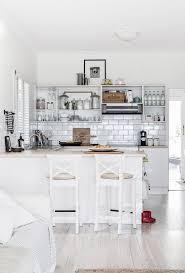Kitchen Furniture Australia 89 Best Kitchens Images On Pinterest House Gardens Contemporary