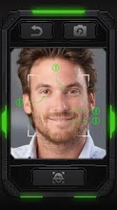 The Lie Detector Determined That Was A Lie Meme - real lie detector simulator android apps on google play