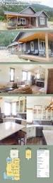 detached garage plans with loft detached garage with breezeway architecture exclusive online house