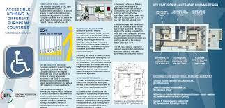 brochures u0026 newsletters european federation for living