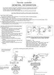 fan 18r remote control user manual fan 18r hd5 cfl cdr chia wei
