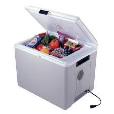Portable Rv Patio by Portable Refrigerators U0026 Rv Freezers Camping World