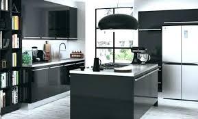 peinture laque pour cuisine peinture laque brillante pour meuble meuble peinture laque peinture