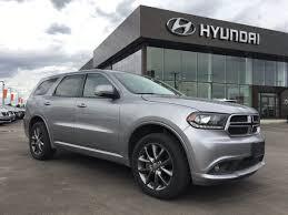 lexus lx for sale in calgary awd cars for sale in saskatoon sk cargurus