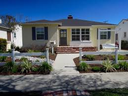 drought tolerant yard archives better living in long beach