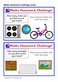 printable number activities and games for eyfs u0026 ks1 sparklebox