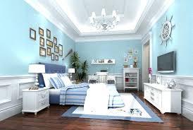 light blue bedroom ideas baby blue bedroom bedroom wallpaper blue architecture light blue