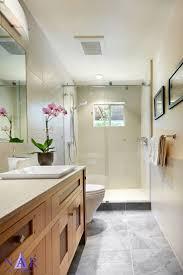 Zen Bathroom Design The 7 Best Images About Nfc Portfolio Carmichael Zen Bathroom On