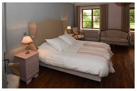 chambre d hote de charme chantilly cool of chambre d hote chantilly chambre