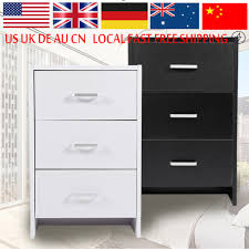 online get cheap 3 drawer wood cabinet aliexpress com alibaba group
