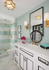 bathroom best pottery barn teen bathroom ideas about on