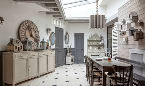 kitchen sideboard ideas dining room design ideas 50 inspirational sideboards