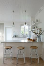 Queenslander Interiors Kitchen Ideas For Queenslanders