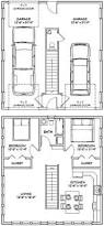 Small House Plans 700 Sq Ft 400 Sq Ft Apartment Floor Plan Google Search 400 Sq Ft