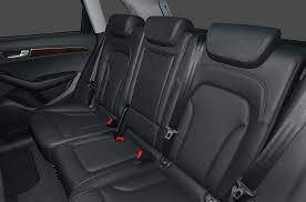 2010 audi q5 3 2 premium audi q5 seat covers velcromag
