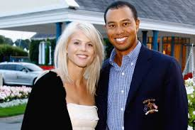 when is thanksgiving 2009 the night tiger woods was exposed as a serial cheater new york post