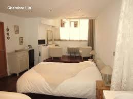 guide des chambres d hotes les filateries chambres d hotes อานซ ฝร งเศส booking com