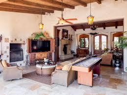 Patio Santa Fe Mexico by Rancho Santa Fe Covenant Estate San Diego Vrbo