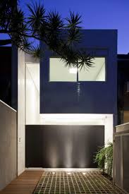 636 best architecture images on pinterest architecture