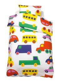 Marimekko Bed Linen - neutral gender elephant baby bedding all modern home designs