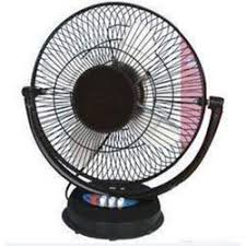 Small Table Fan Price In Delhi Rotary Table Fan At Rs 480 Piece S Table Fan Id 11517578088