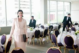 wedding planners stylish wedding planners astounding how to become a planner skills