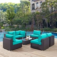 modway furniture outdoor and patio furniture bellacor