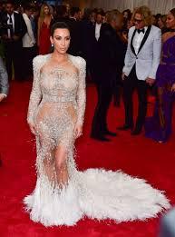 nude photos of kim kardashian kim kardashian through the years photos abc news