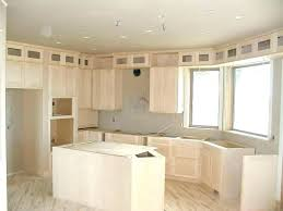 installing kitchen cabinets youtube installing cabinets in kitchen installing kitchen cabinets youtube