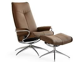einzelsessel leder preisvergleich stressless bequeme relax sessel u0026 sofas mit vielen funktionen