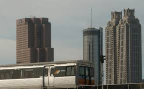 Low Income Housing Application In Atlanta Ga What The Proposed Atlanta Charlotte High Speed Rail Line Means For