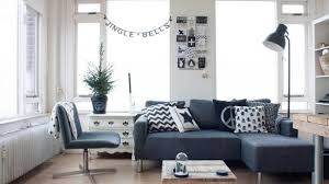 small scale living room furniture amazing furniture arrangement small living room silo christmas